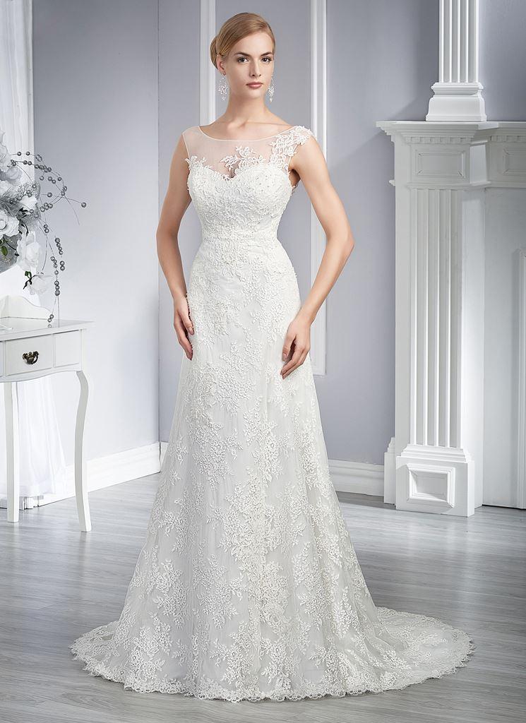 Strona Domowa Ms Moda Modne Suknie ślubne Ms Moda Modne