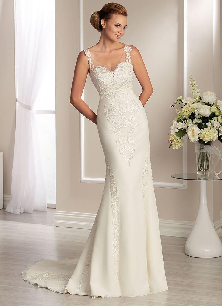 Strona domowa | MS Moda | modne suknie ślubne – MS Moda | modne ...