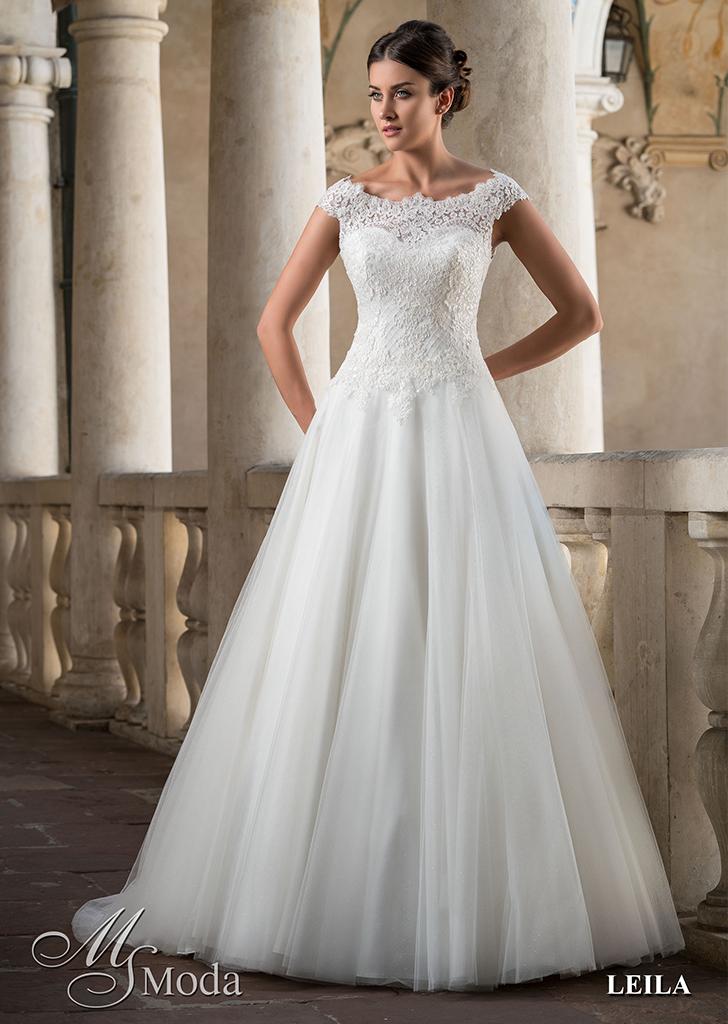 Młodzieńczy Strona domowa | MS Moda | modne suknie ślubne – MS Moda | modne HW06
